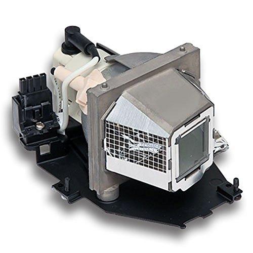 HFY marbull BL-FP180B Sostituzione della lampada con alloggiamento Compatibile con OPTOMA EP7150 Proiettore