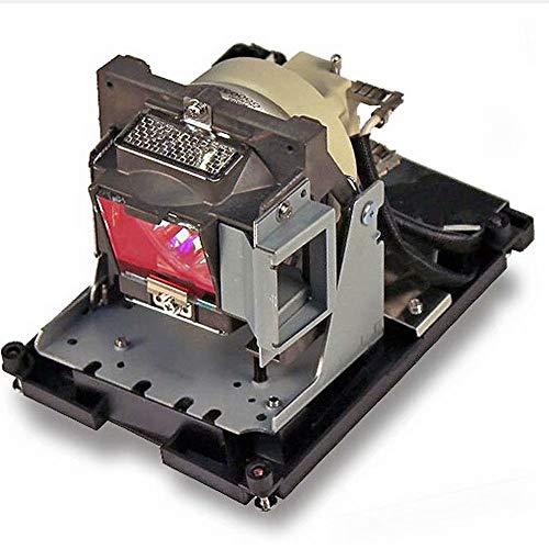 Hfy Marbull BL-FU310B lampada/proiettore compatibile con alloggiamento per Optoma DH1017/EH500/X600 videoproiettore