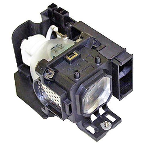 HFY marbull VT85LP/50029924 Sostituzione della lampada con alloggiamento per NEC VT480VT490VT491VT580VT590VT595VT695VT495VT480G VT490G VT491G VT580G VT590G VT595G VT695G proiettore