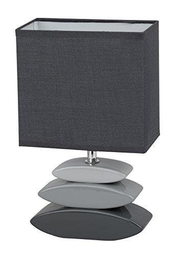 Honsel Lampada da Tavolo E14