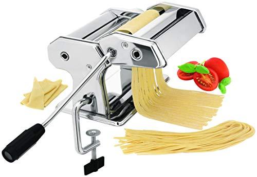 IBILI 773100 - Macchina per la Pasta