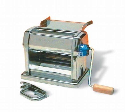 Imperia 010 Macchina Manuale per la Pasta