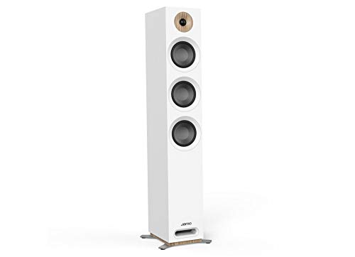 Jamo S 809 Flagship Dolby Atmos, altoparlante a torre, set di 2
