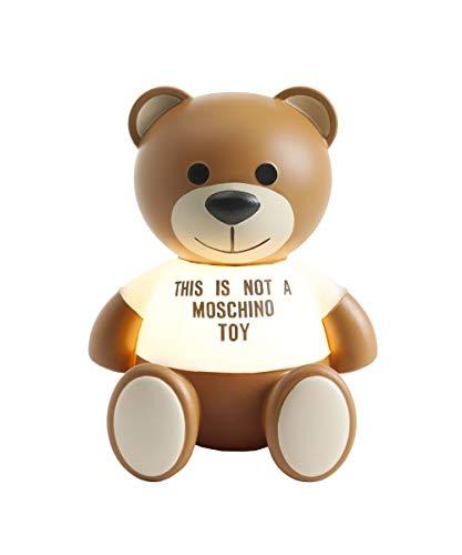 Kartell Toy - Lampada da tavolo Jeremy Scott