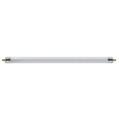Laes 985016Lampadina Mini fluorescente T5G5, 39W, bianco, 16x 836.2mm