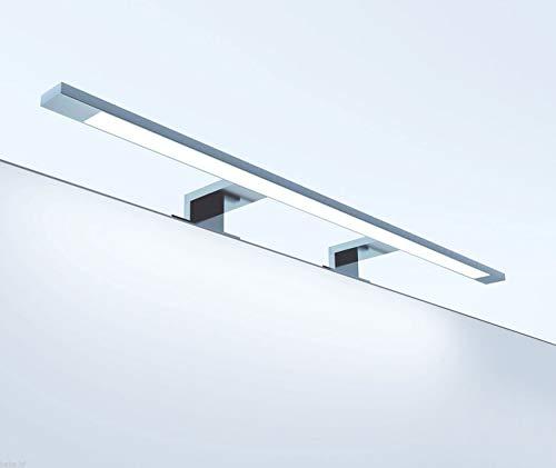 Lampada a LED da bagno Luce da bagno Lampada per specchio Illuminazione per specchio Lampada per armadi Lampada a sospensione