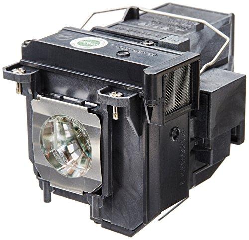Lampada Videoproiettore Elplp71