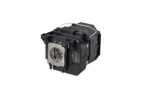 Lampada Videoproiettore Elplp75