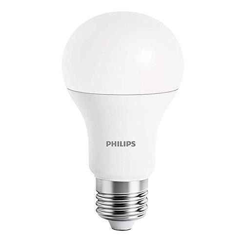 Lampadina Intelligente XIAOMI PHILIPS E27