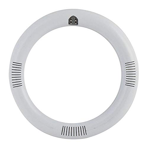 LED T8/T9 anello tubo 20 Watt 300 mm (30 cm) diametro (sostituisce fino a 42 W Anello tubo fluorescente)