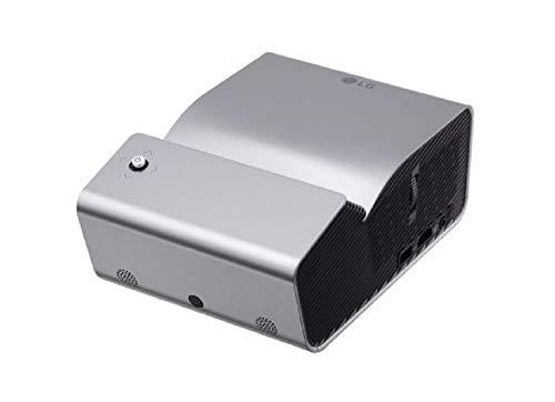 LG PH450UG DMD/DLP Videoproiettore