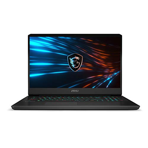 "MSI GP76 Leopard 10UE-227IT, Notebook Gaming, Nvidia RTX 3060 6GB GDDR6, 17,3"" FHD 144Hz IPS-LvL, Intel I7-10870H, 16GB RAM DDR4, 1TB SSD M.2 PCIe, Win 10 Home [Layout e Garanzia ITA]"