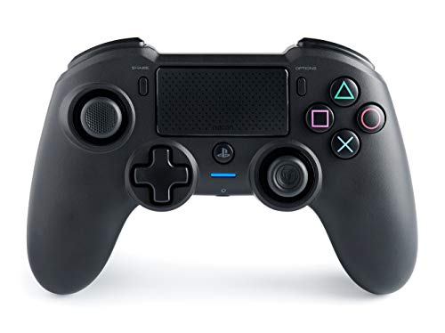 Nacon Asimmetrico Wireless PS4 Ufficiale Sony PlayStation
