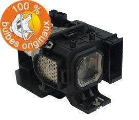 NEC Lampada Intern VT85LP per Videoproiettori VT695, VT595, VT495, VT590, VT480, VT490, VT580, VT491, VT590G, VT695G