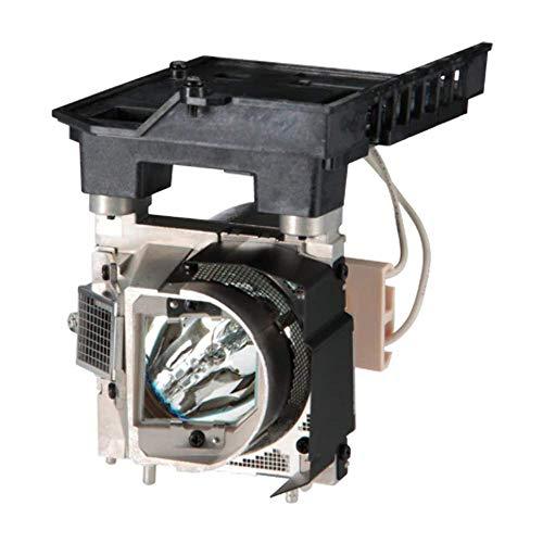 NEC NP20LP 280W lampada per proiettore
