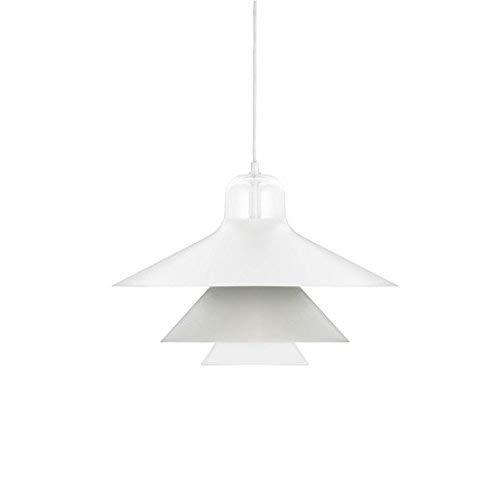 Normann Copenhagen Ikono - Lampada da soffitto