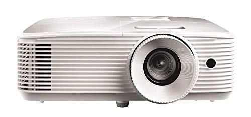 Optoma EH335 DMD/DLP Videoproiettore