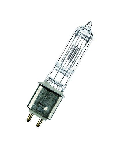 Osram 64716 600W C lampadina alogena
