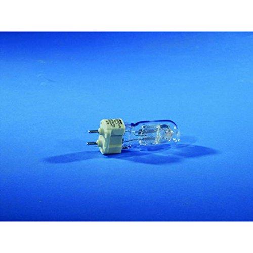 Osram 873336 Lampada a ioduri metallici HCI-T 150W/942 NDL PB G12