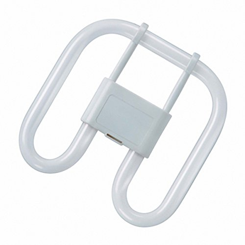 Osram CFL Square 16 W/835 2-PIN Lampada fluorescente compatta, compact fluorescent light (cfl), gr8