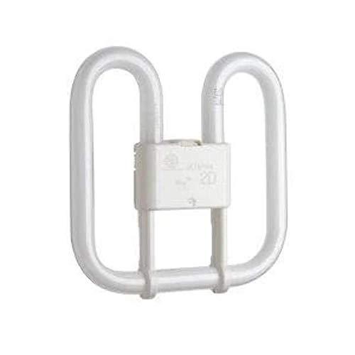 Osram CFL Square 28 W/835 2-PIN Lampada fluorescente compatta