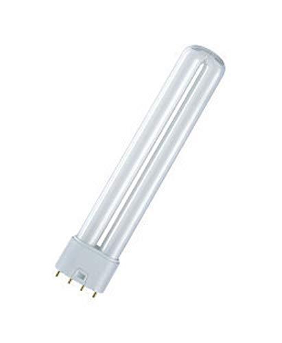 Osram Dulux L 18W/827 Lampada fluorescente compatta