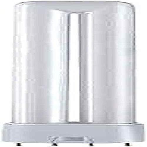 Osram Dulux L 18W/830 Lampada fluorescente compatta, compact fluorescent light (cfl), standard