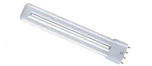 Osram Dulux L 24 W/830 Lampada fluorescente compatta