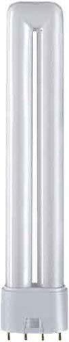Osram Dulux L 36 W/827 Lampada fluorescente compatta