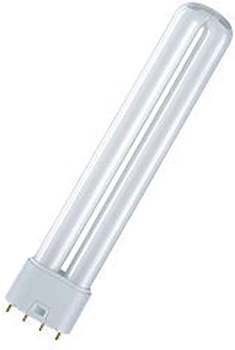 Osram Dulux L 40 W/840 Lampada fluorescente compatta