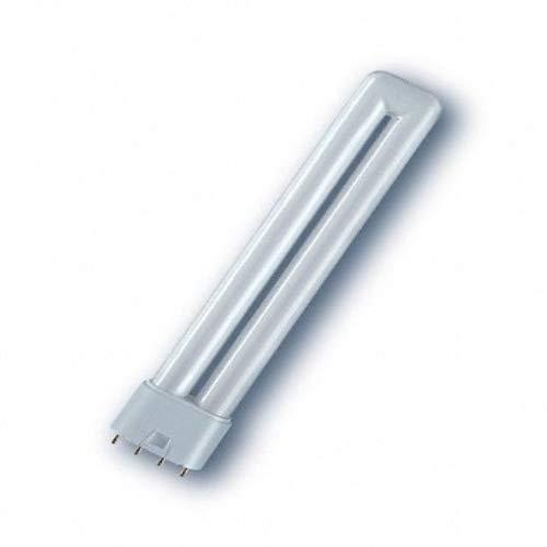 Osram Dulux L 80 W/840 Lampada fluorescente compatta