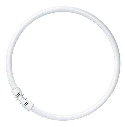 Osram Lumilux T5 FC 2Gx13 22 W/827 Lampada fluorescente