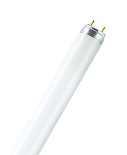 Osram LUMILUX T816W G13A Bianco freddo–Lampada, 16W, tubo, T8, G13, 1250lm, bianco freddo