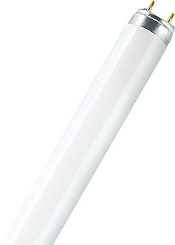 Osram SubstiTUBE Star 16.2W G13 A+ Bianco freddo lampada LED