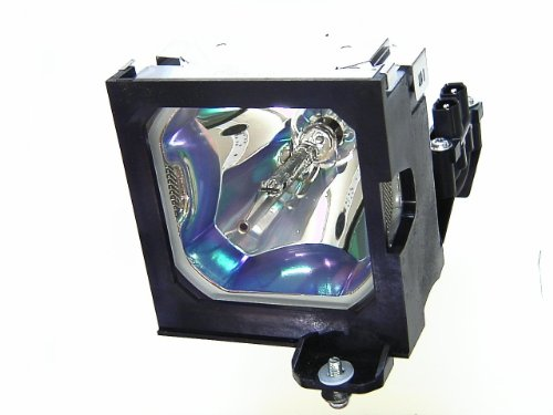 Panasonic ET-LA785 Projector Lamp 270W UHM lampada per proiettore