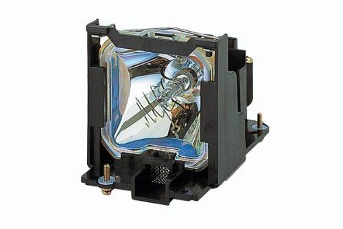 Panasonic ET-LAD7500 lampada per proiettore 220 W UHM