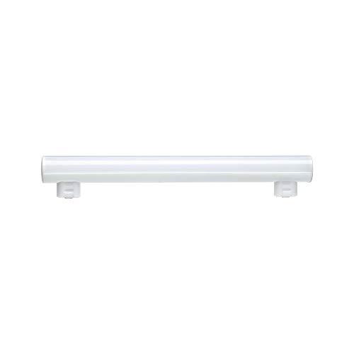 Paulmann 28539 lampadina linestra LED 8W S14s 300 mm 2700 K