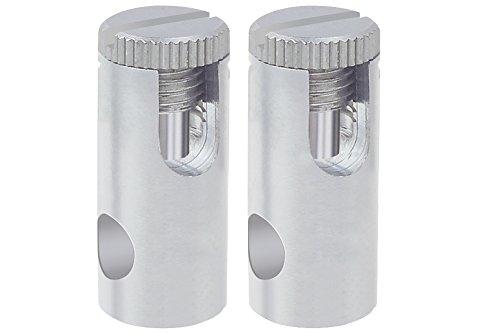 Paulmann 972.83 accessorio di illuminazione