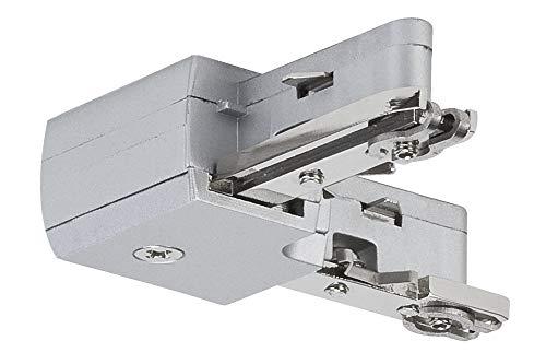 Paulmann 976.48 cornice di luce& accessorio Kit di montaggio