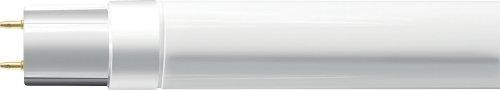 Philips G13 CorePro Tubo a LED 600mm 10W 840 C (+ starter)
