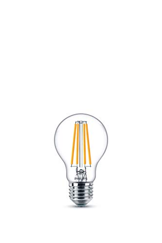 Philips LED 100 W, Bianco