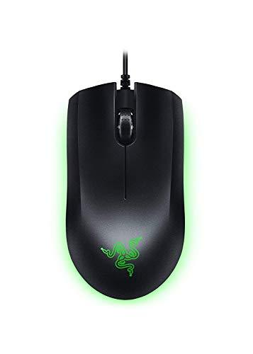 Razer RZ01-02160300-R3M1 Mouse da Gaming