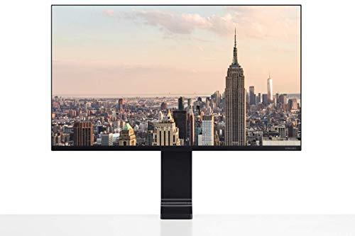 """Samsung S32R754UEU monitor piatto per PC 81,3 cm (32"""") 4K Ultra HD LCD Nero"""