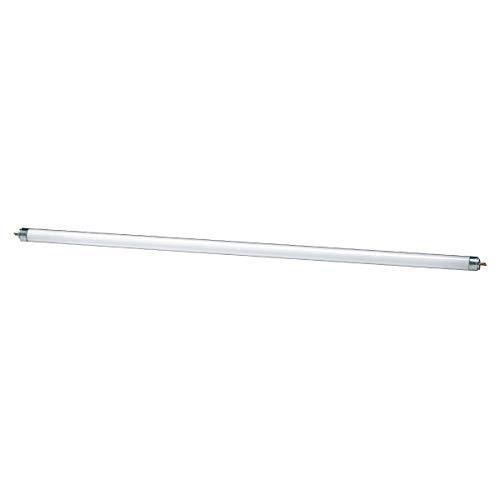 SLV 548.139 G5 39 W 4000 K Glass T5 Lampada fluorescente, Bianco