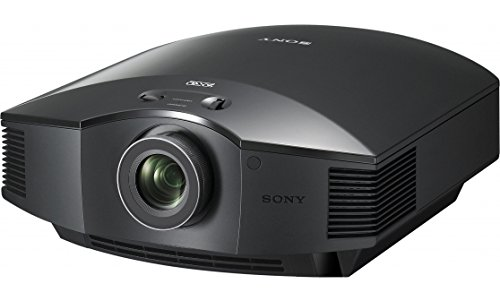 Sony VPL-HW65ES LCOS Videoproiettore