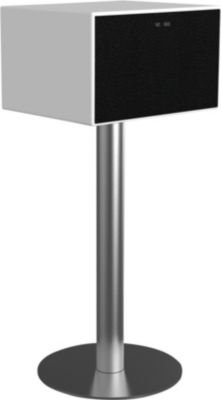 SOUNDVISION soundtower XL Sistema Audio