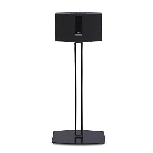SoundXtra supporto per Bose SoundTouch 20 nero