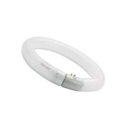 Sylvania luxline–Lampada luxline circolare fc40W/840T9G10q
