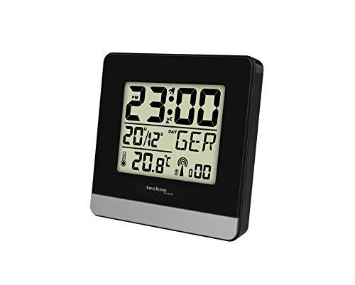 Technoline WT 260 Sveglia e cronometro