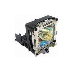 TEKLAMPS 5J.08001.001 Compatible lamp for BENQ projectors Lampada per Proiettore [Vecchio Modello]